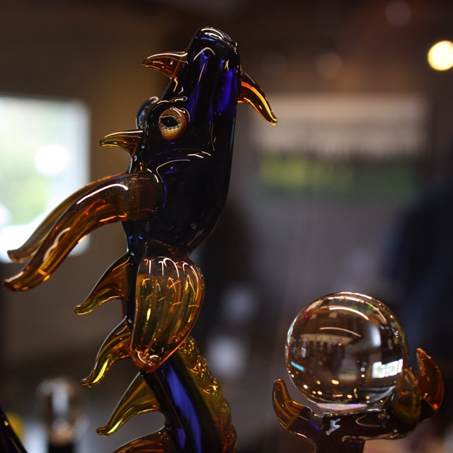 Scoz Blue Dragon Dab Rig.jpg