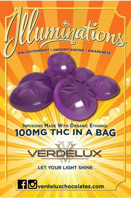 verdelux candy cannabis