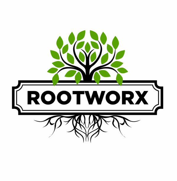 Rootworx-Logo.jpg