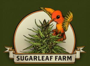 SugarleafFarm.jpg