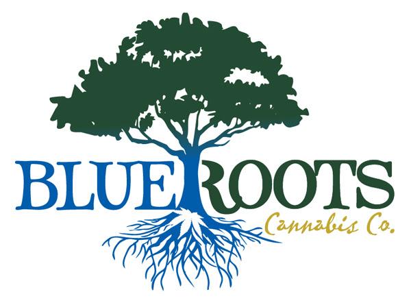 BlueRootsLogo