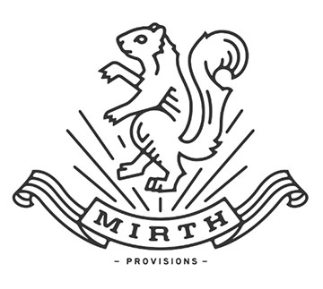 mirth-logo-legals-sodas-brews.jpg