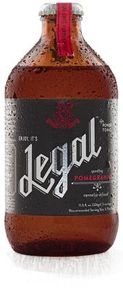 legal-pomegranate.jpg