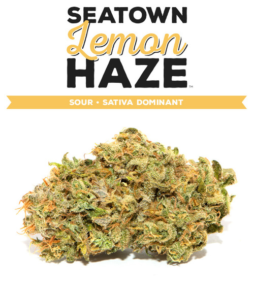 LemonHaze.jpg