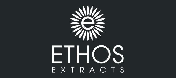 EthosExtractsLogo.jpg