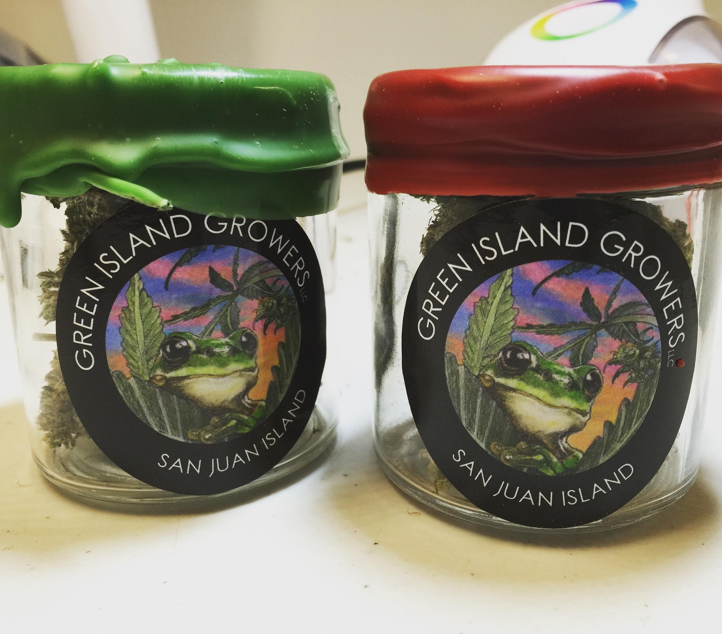 GreenIslandGrowers1.JPG