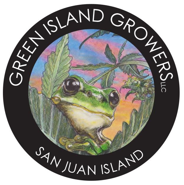 GreenIslandGrowers.jpg