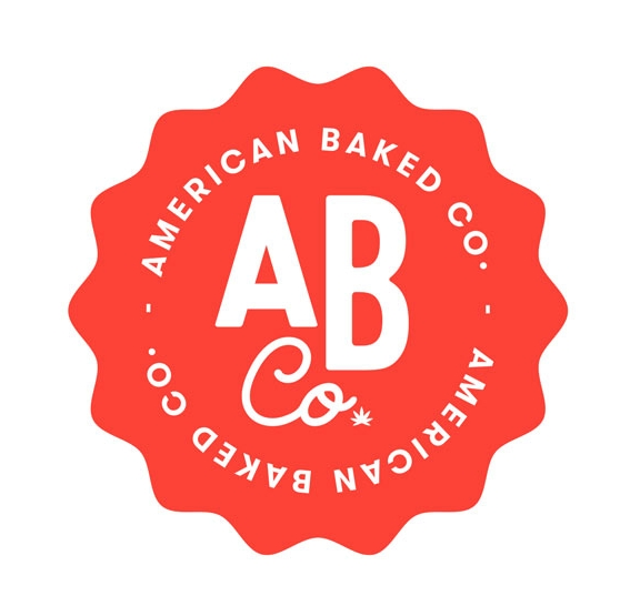 AmericanBakedCo