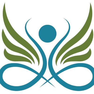 Heavenly Logo.png