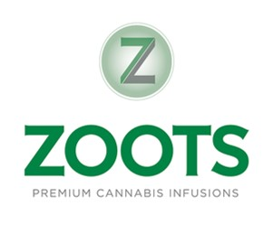 Zoots   Nov 2nd 3-6pm 30% off all Zoots products all day