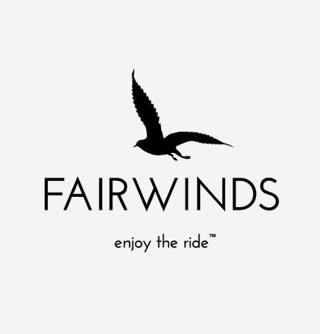 fairwinds (1).png