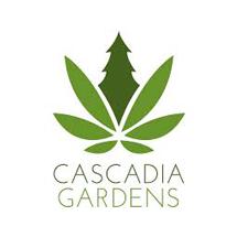 vendor_logo_cascadia_gardens.png