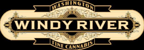 WindyRiver Logo.png