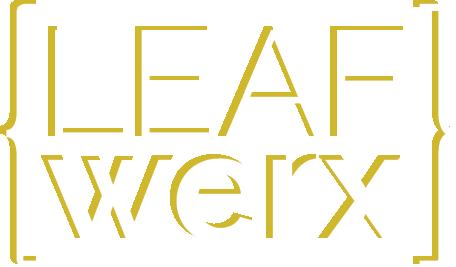 leafwerx logo.png