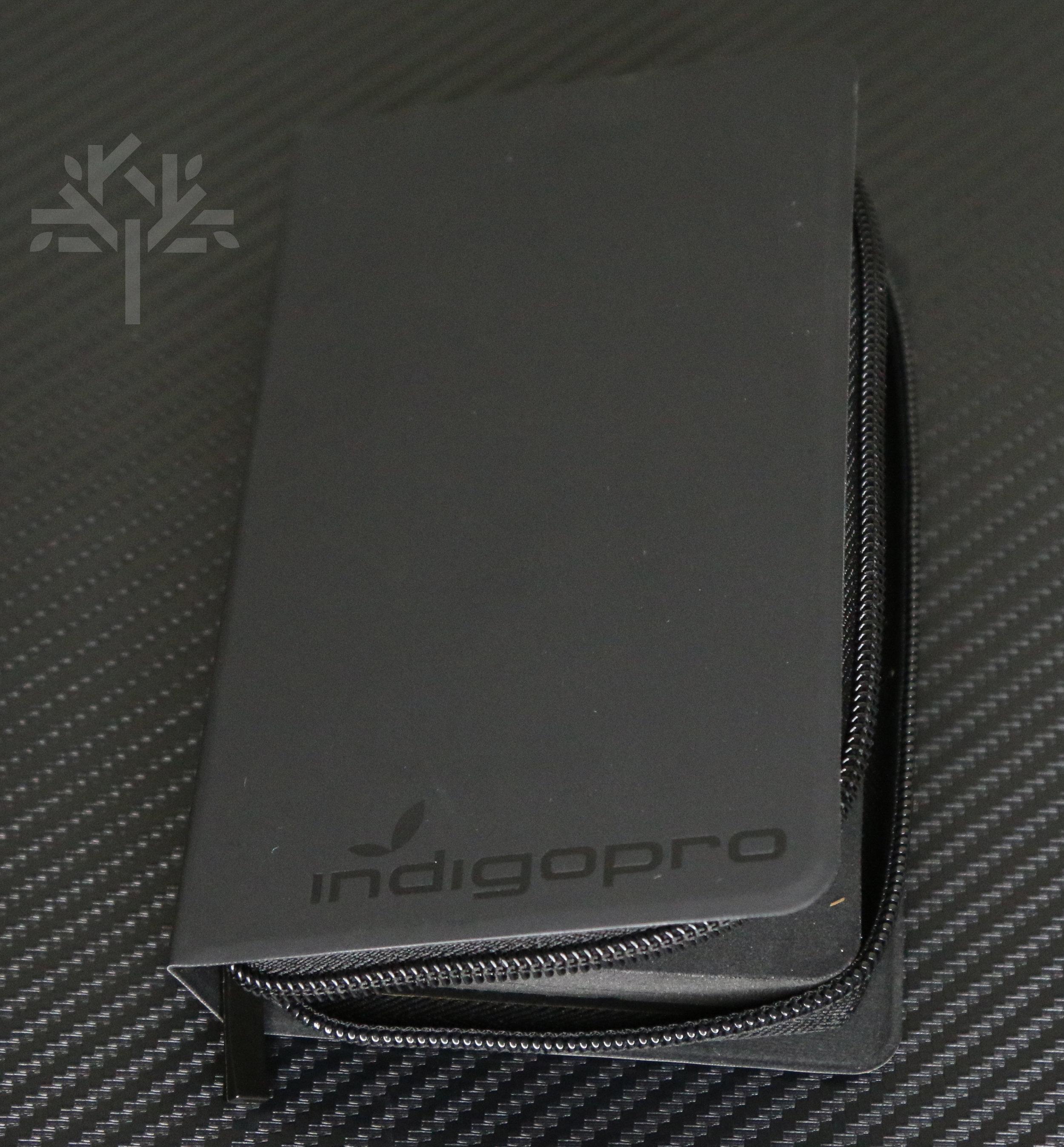 IndigoPro 2.jpg