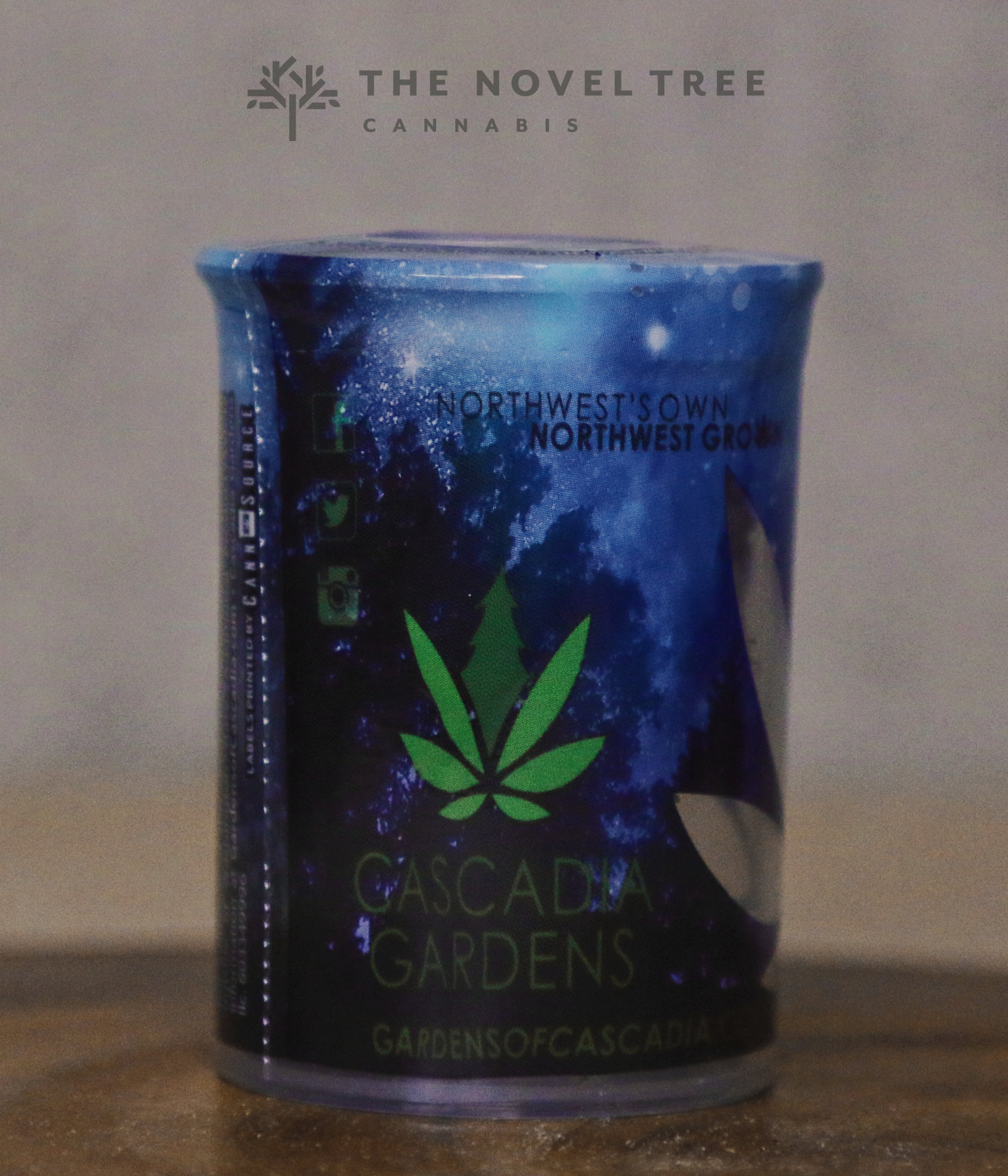 Cascadia Gardens - The Jack10.jpg
