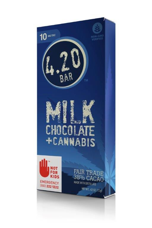 10MG-MilkChocolate.jpg