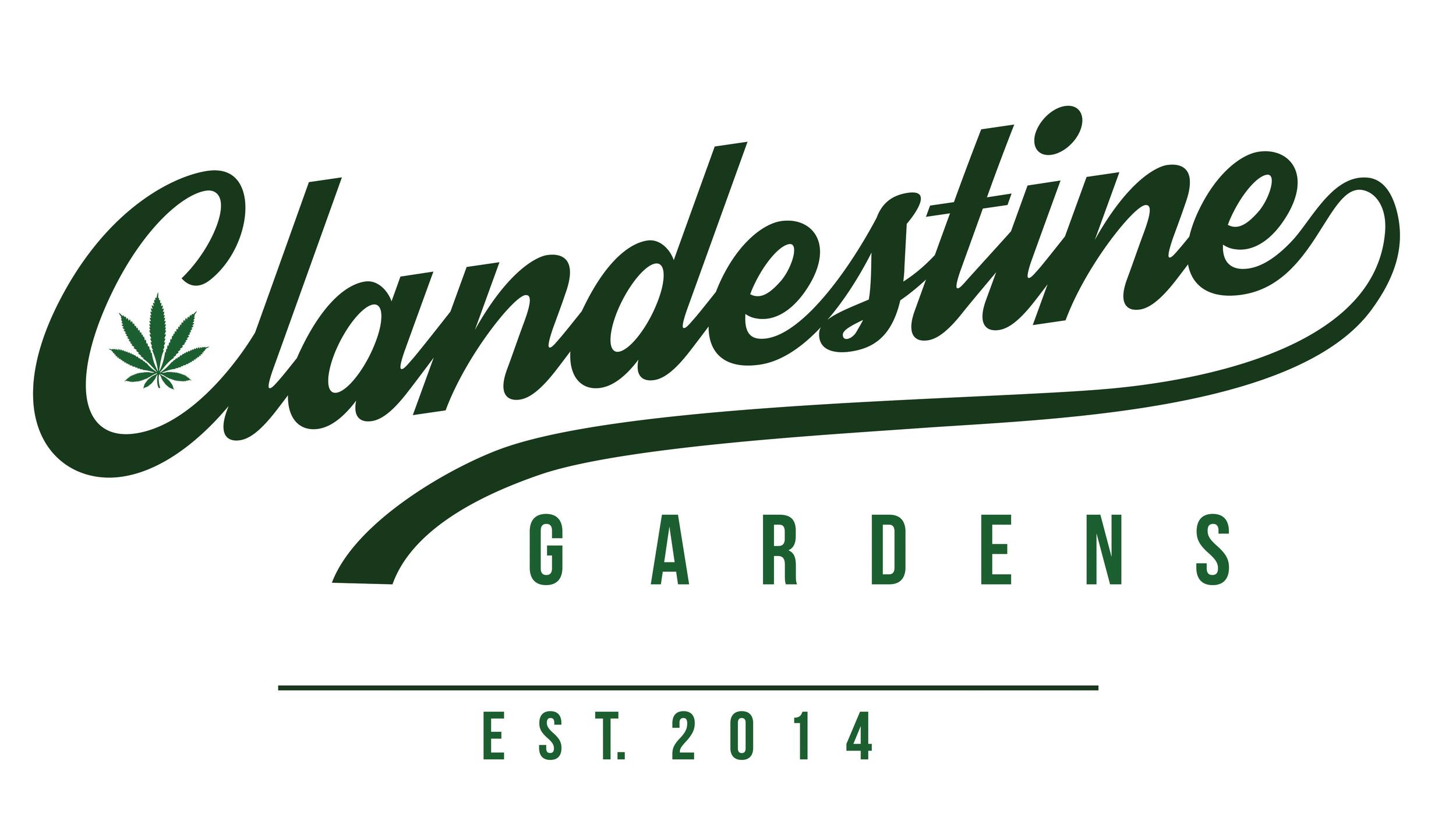 clandestine-gardens.png