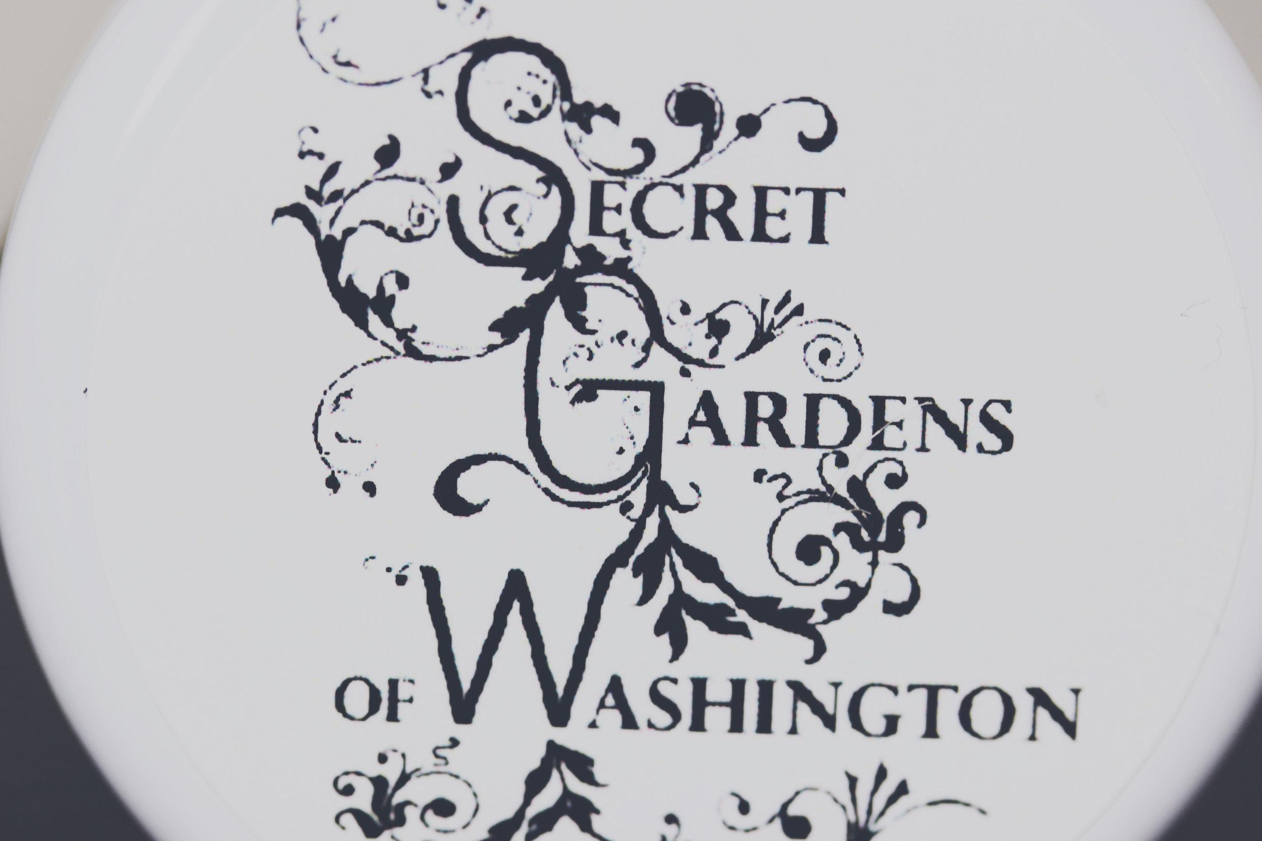 Secret Gardens of Washington - logo.jpg