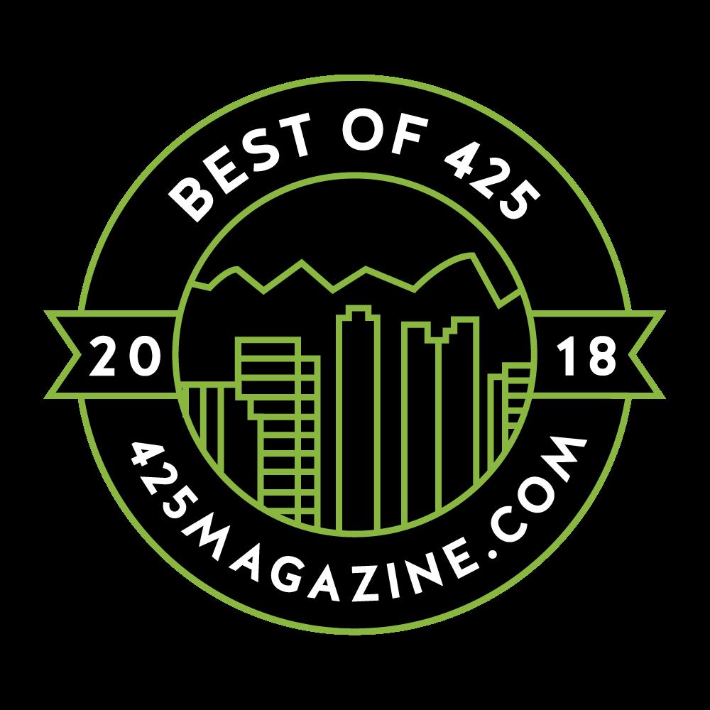 BestOf_425_2018 Badge.png