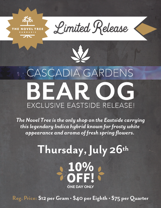 Novel_Tree_Limited_Release_Bear_OG