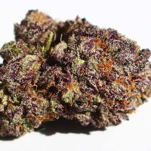 Purple OG - INDICA 80/20
