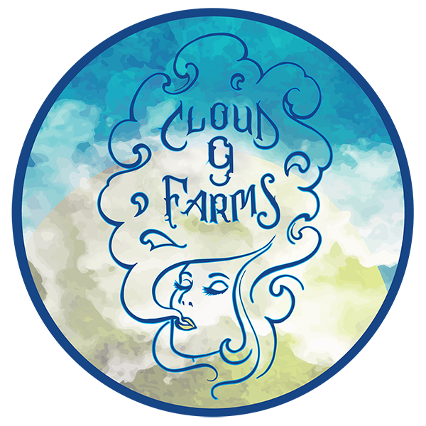 Cloud 9 Farms Logo copy.png