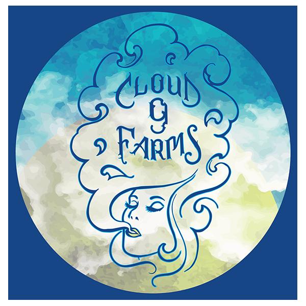 cloud-9-farms-strains-1.png