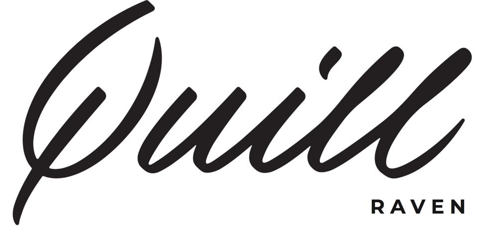 Quill_Raven_Logo.jpg