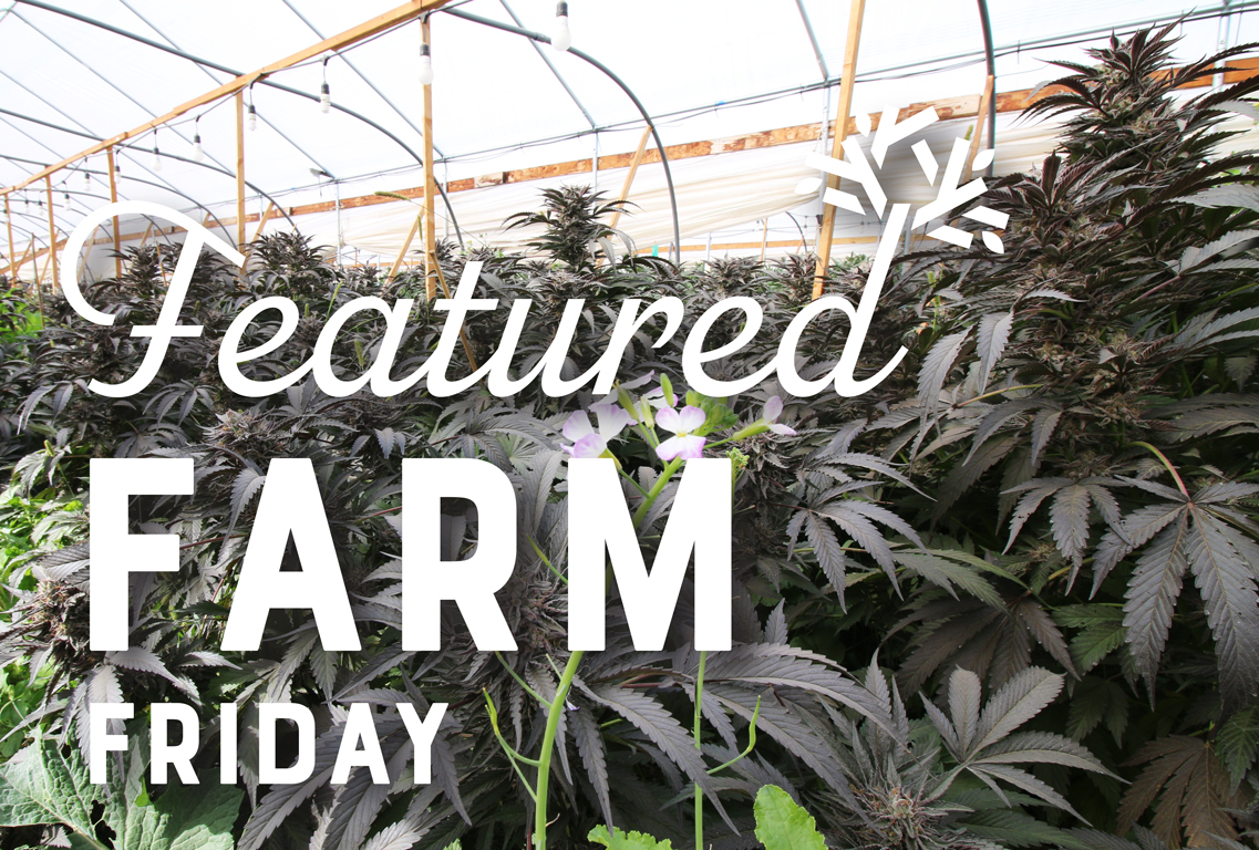 Featured_Farm_Friday_Graphic.jpg
