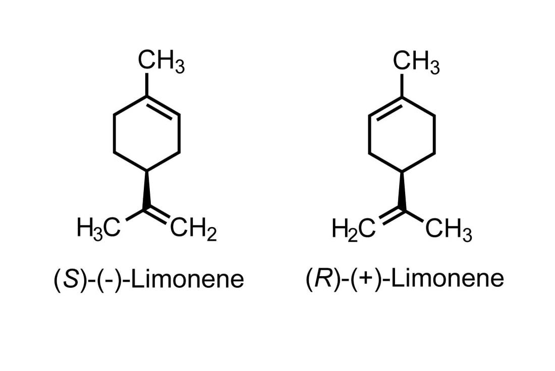 limonene_orig.jpg