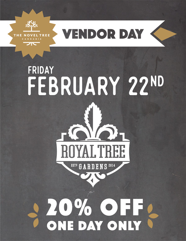 Royal_Tree_Gardens_Vendor_Day_Novel_Tree.jpg