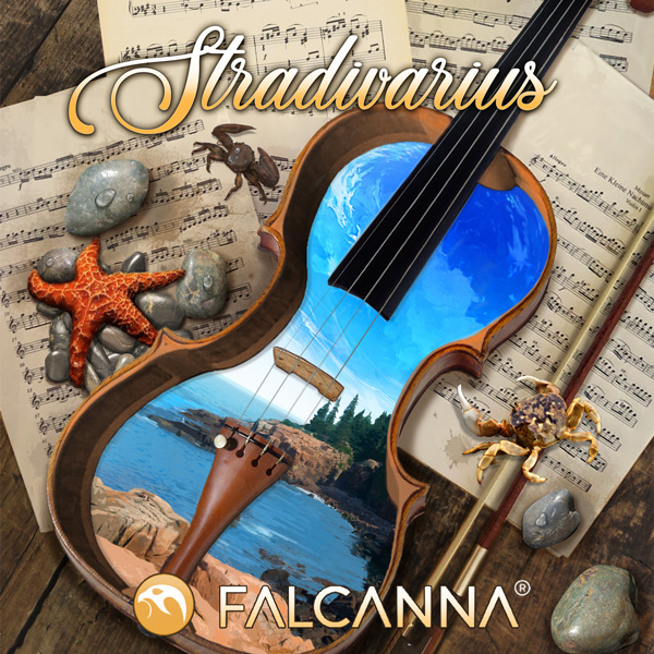 Stradivarius_Novel_Tree_3.jpg