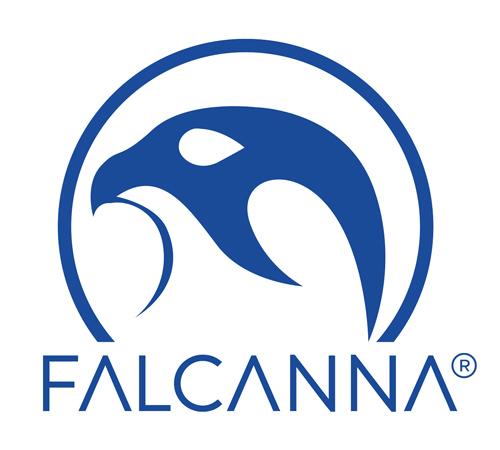 Falcanna_Logo_RT-(1).jpg