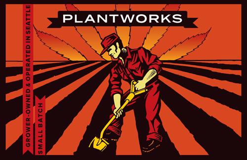 Plantworks-2018Logo.jpg