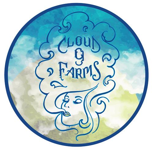 Cloud-9-Farms-Logo.jpg