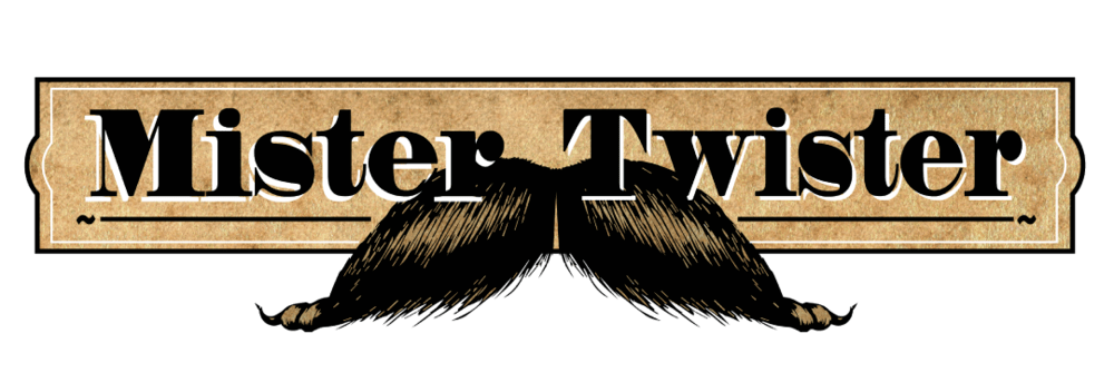 mister-twisters-logo.png