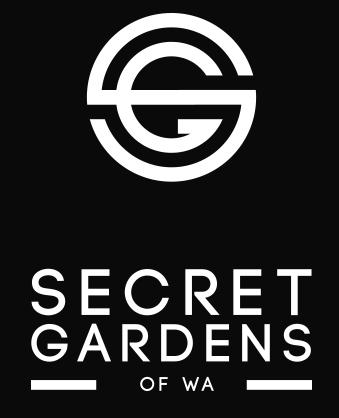 secret-gardens-of-washington-01.jpg