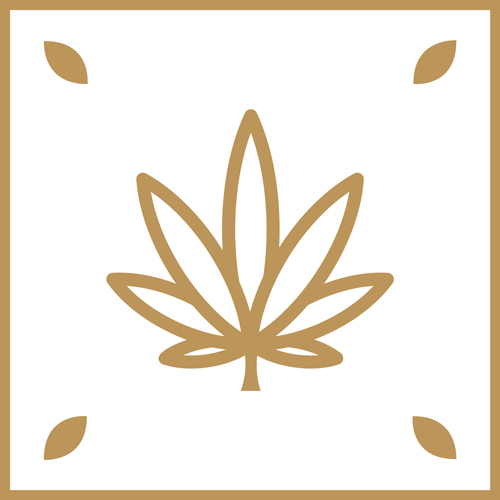 Rotating Selection - We have a rotating selection of flower & oil to ensure we carry the freshest products and nothing goes stale. Our edible selection is more consistent with delicious and unique offerings. Most of our favorite growers tend to be more small-batch with limited supply per harvest.