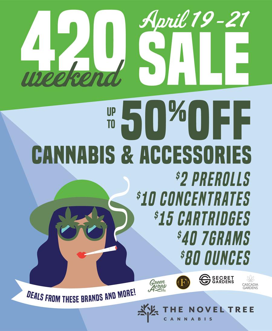 420_Sale_2019_Web-05.jpg