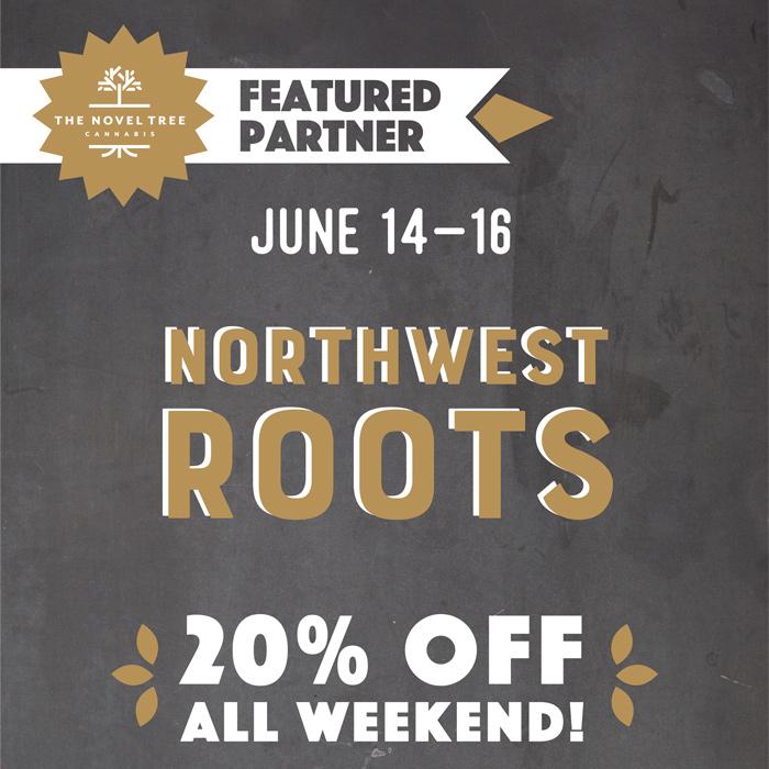 Vendor_Weekends_NW_Roots.jpg