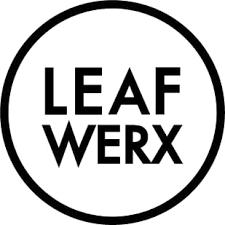 Leafwerx.png
