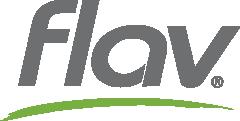 flav-logo.png