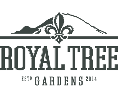 Royal_Tree_Gardens_Logo.jpg
