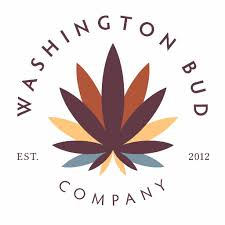 Washington_Bud_Co.jpeg