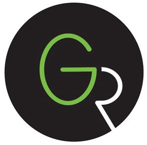 Green_Revolution_Small.jpg
