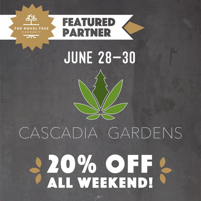 Cascadia_Gardens_Vendor_Day.jpg