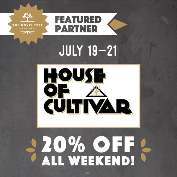 House_Cultivar_Vendor.jpg