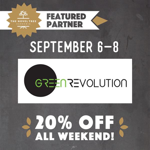 Green_Revolution_Weekend.jpg