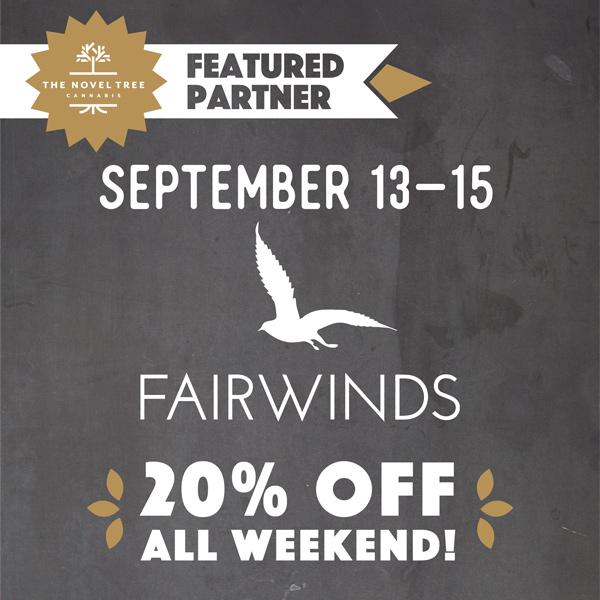 Fairwinds_Weekend.jpg